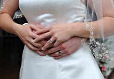 © Photographic Dreams, Michael Keyes, weddings, wedding ideas,blacksburg wedding photography,wedding photographers in blacksburg va, NRV Wedding Photography, Radford Wedding Photography.