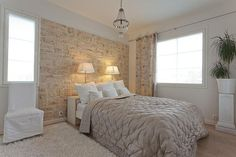 Decorating your bedroom on a budget – Apartment Geeks