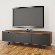 Found it at AllModern - Aristocles TV Stand