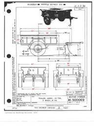80d3c511af907daf2f0f9b40f20a1bde Utility Trailer Led Wiring Diagrams on 7 pronge trailer connector diagram, utility trailer motor, utility trailer specifications, 4 pin trailer diagram, utility trailer chassis, utility trailer suspension, utility trailer seats, utility trailer maintenance, utility trailer plug, utility trailer frame, utility trailer accessories, trailer parts diagram, utility trailer lights, utility trailer repair, truck trailer diagram, electric trailer jack switch diagram, utility trailer steering diagram, utility trailer schematics, utility trailer parts catalog, utility trailer assembly,