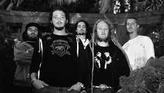 Check out SOJA on ReverbNation