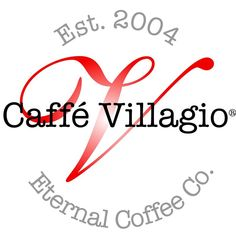 Caffé Villagio is a Mediterranean coffee shop-restaurant situated in Sable Square Mall, on the border of Century City, and trades 7 days a week, offering an extensive all-day-breakfast range and specialises in Mediterranean cuisine. Cape Town, Cool Places To Visit, South Africa, Restaurants, Restaurant