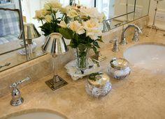 Crisp Architects - traditional - family room - new york - Crisp Architects