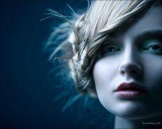 #1280x1024 #Beauty #DesktopWallpapers #face #Fantasy #Girl #HDBackgrounds #RandomHDWallpapers