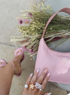 Shoe Collection, Longchamp, Dream Life, Tote Bag, Sandals, Heels, Womens Fashion, Bags, Accessories
