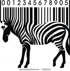 Google Image Result for http://image.shutterstock.com/display_pic_with_logo/542905/542905,1300085711,1/stock-vector-zebra-as-bar-code-73106551.jpg