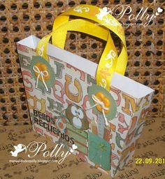 Manualidades Polly: RETO 6-REGRESO A CLASES-VCI