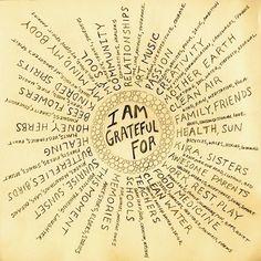#namasté #zen #truth #inspirational #inspired #inspiration #quotes #quote #inspirationalquotesandsayings #inspirations #selfhelp #truths #truth #erh #wordsofwisdom #wordstoliveby #positivevibes #fbhathm #positivethinking #joy #peace #peaceandlove #happiness #positivity #positiveenergy #positivequotes #positive #positivevibesonly #positiveattitude