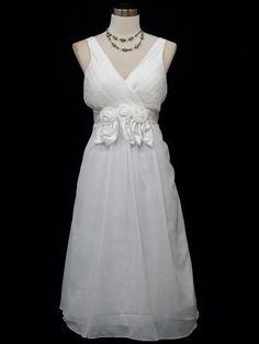 Jedinečné spoločenské šaty pre MOLETKY od 32 po 64, XXXL