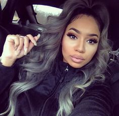 Factory direct wholesale!! http://www.latesthair.com/ Virgin Hair,Ombre…