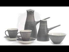 Résultats de recherche d'images pour «modernist potter»