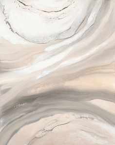 Warm Sand, Original abstract painting, 60x48. This is submitted for the