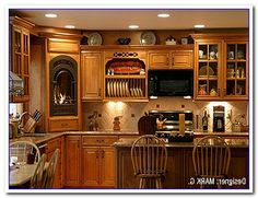 coo infol Check Out  Kitchen Remodeling Ideas On A Budget  Does It Cheaper