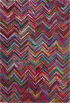 1000 Images About Bali Rugs On Pinterest Bali Rugs And