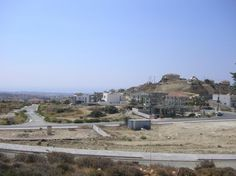 Yiassas: Cyprus Classified Ads - Land for sale