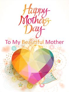 Happy Mothers Day Quotes From Son & Daughter : QUOTATION – Image : As the quote says – Description Mothers day wishes for daughter in law. Thank God people like you are bringing kids into this world! You'll be an amazing mother. Enjoy your big day! Happy Mothers Day Wishes, Happy Mothers Day Images, Mothers Day Pictures, Happy Mother Day Quotes, Happy Mother's Day Card, Happy Mother's Day Greetings, Happy Mother S Day, Mother Quotes, Mothers Day Cards