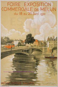 grand almanach annuaire des villes de roubaix g 233 n 233 alogie sur gallica