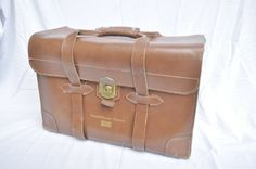 great lawyer's bag