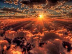 """Moving Sunset 