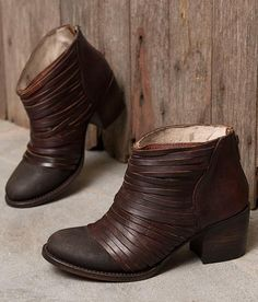 Freebird by Steven Cain Boot - Women's Shoes | Buckle
