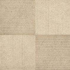 #NewStone #Swatch of #Intreccio in #Borgogna - ask #MidAmericaTile how you can get this for your next #design