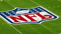 Watch Browns Games Online at our website. We help the fans find Watch Browns Games Online on the Internet. Get access to our huge collection of the best leg