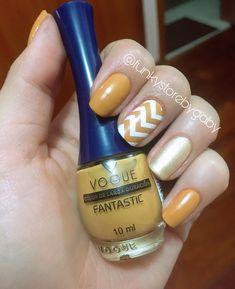 Manicure, Nails, Shellac, Nail Designs, Nail Polish, Nail Art, Ideas Para, Beauty, Yellow Nails