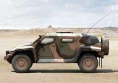 Hawkei thales light protected mobility wheeled armored vehicle