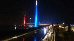 Menara Gentala Arasy #jambi