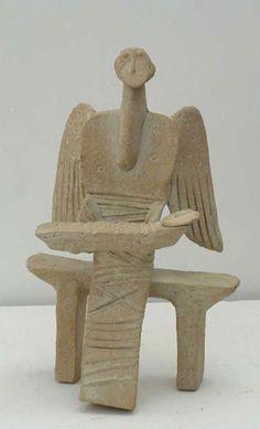 John Maltby (British, b.1936)   Contemporary Ceramics
