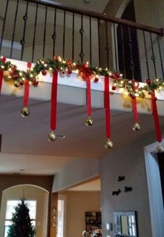 office christmas decoration themes diy amazing diy christmas decoration ideas large shaped decorations pinterest
