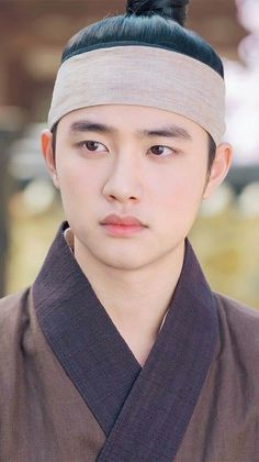 ksoo's tvN series will be out soon! go show some love and support for our penguin! Kyungsoo, Chanyeol, Exo Ot12, Kaisoo, Kris Wu, Exo Lockscreen, Kim Minseok, Xiuchen, Exo Korean