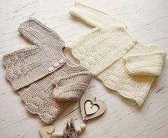 İyi geceler  . . . #pinterest #alıntı #excerpts #knittingaddict #crochet #örgü #dantel #elyapımı #dekoratif #decoration #ilginçfikirler #kurdele #tasarım #hobilerim #instafollow #instalike #instaflower #rose #mandala#knitting #supla #bardakaltligi#tığişi#babyblanket#sepet #penyeip#puf