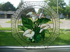 stained glass kaliedoscope pattern | GLASS IN JERSEY NEW STAINED SUPPLY | NEW GLASS