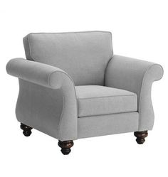 Go retro in your urban apartment with free in-home delivery on this Ryandale chair that offers big-time luxury for smaller spaces. Urban Apartment, Affordable Modern Furniture, Sleeper Sofa, Room Chairs, Your Space, Bedroom Furniture, Small Spaces, Sofas, Accent Chairs
