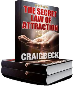 The Secret Law of Attraction: Ask, Believe, Receive - Whether you have been perusing the self-help or personal development segment of the book store, been around individuals who are looking for personal success or whether you are part of or know of p...