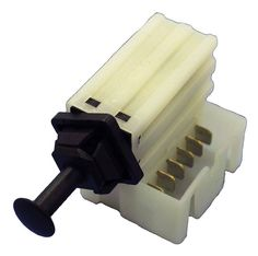 Shop for Crown Automotive 56042023 Brake Light Switch - black, white. Jeep Cherokee Parts, 2003 Jeep Grand Cherokee, Jeep Grand Cherokee Limited, 2006 Jeep Wrangler Unlimited, 1998 Jeep Wrangler, Automotive Manufacturers, Jeep Cars, Crown, Transfer Case