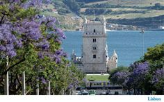 Rotary International Convention - Lisbon - June 2013 - I can't wait!