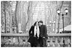 sheilahigginsphotography.com.au » photos to make your heart happy