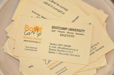 bootcamp university andy szekely 6