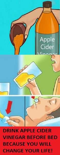 Drink apple cider vinegar before going to bed, this will help your body. Easy Diet Plan, Diet Plans To Lose Weight, Health And Beauty, Health And Wellness, Health Fitness, Most Effective Diet, Diet Plans For Women, Easy Diets, Lose Weight Naturally