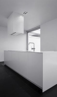 Trend Sofie De Backer interieurarchitecten House TS Essen