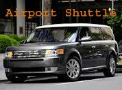 Airport shuttle service to and from Sydney airport offered by Limocorp is exceedingly fast and affordable in all weather and all condition. If you are with Limocorp, you are in good hand always.