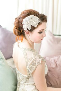 Victoria-Millesime-AMP-133-art-deco-bridal-cap-no.12-1
