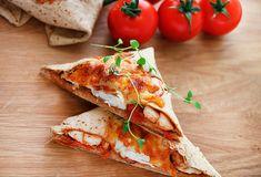 handy wraps med kylling -Foto, foodstyling og opskrift Samantha fotheringham