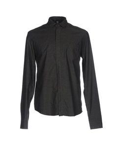 SILENT DAMIR DOMA . #silentdamirdoma #cloth #top #pant #coat #jacket #short #beachwear