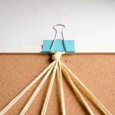 Entdecke die besten Tricks und Tipps um zu stricken oder zu häkeln. Werde Experte der Strickerei!