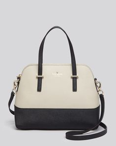 d1a565902e kate spade new york Satchel - Cedar Street Colorblock Maise Color Blocking,  Kate Spade,