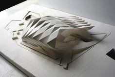 https://flic.kr/p/uXcRfg | SP15_CAP_MEED_IMG_8 | CAP Studio at Pratt Institute Graduate Architecture, Spring 2015. Students: Dimitry Zemel, Emma Weiss, Eunmee Hong, Matthew Hallstein