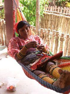 Kuna Yala Culture, Panama